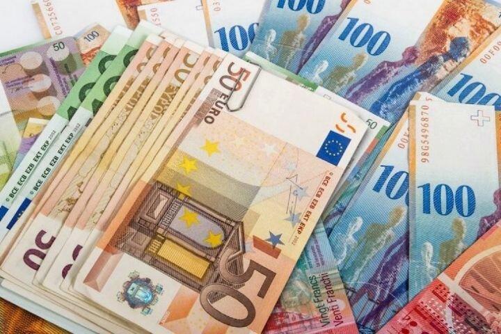 «گواهی سپرده یورو» ابزاری برای کنترل بازار ارز