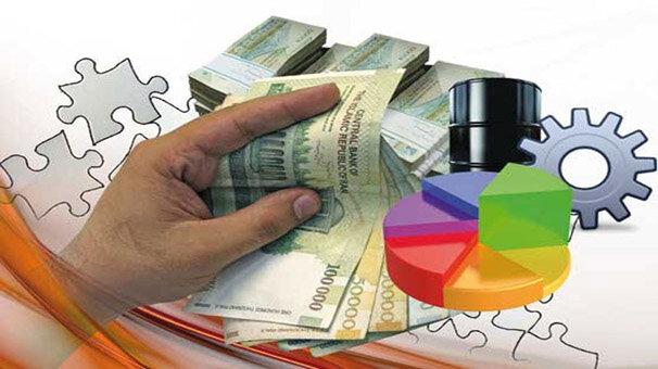 هزینه تولید در داخل نسبت به واردات کالا به شدت بالاست