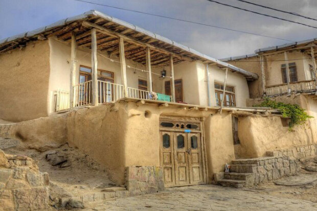 ۳هزار واحد مسکونی روستایی در زنجان بهسازی و مقاومسازی شد