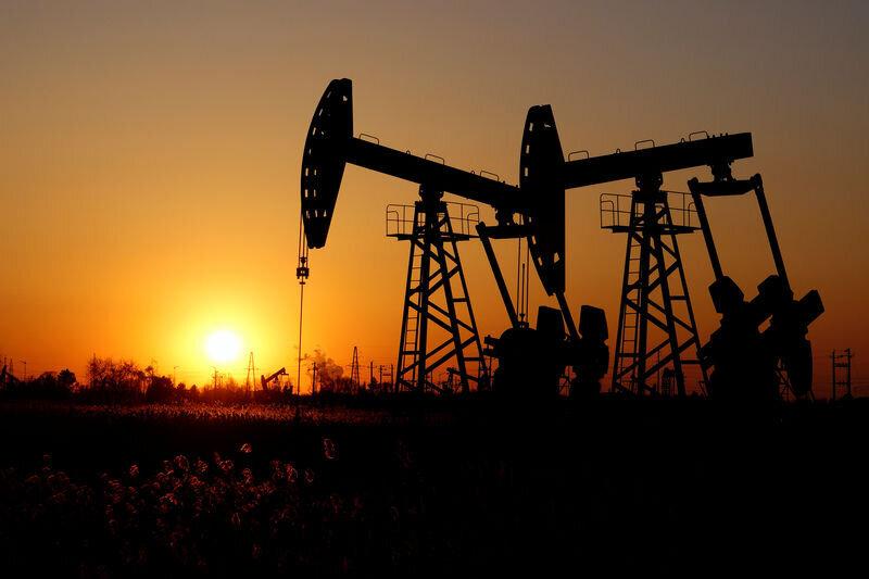 کشف یک میلیارد تن ذخایر نفت شیل در چین