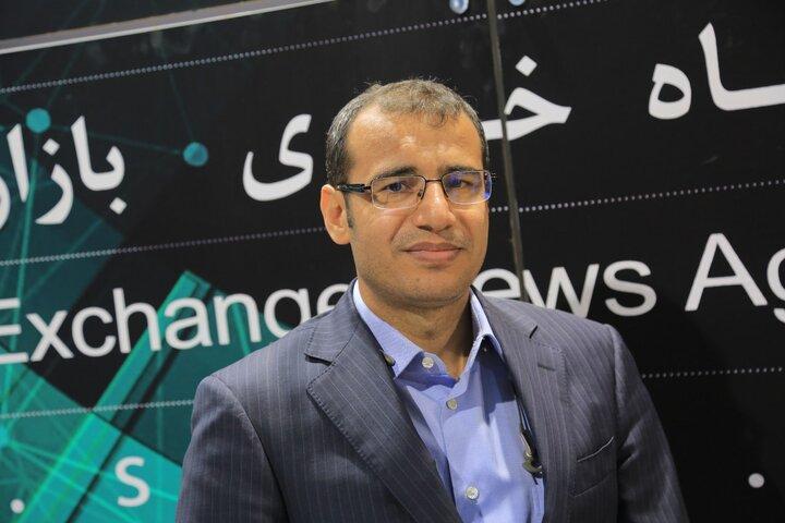 ۹ شرکت در صف عرضه اولیه بورس تهران