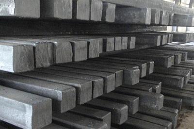 شمش بلوم و تختال در سبد خریداران بورس کالای ایران