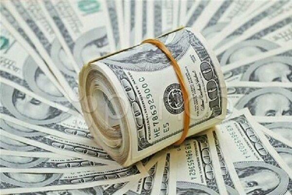 نرخ رسمی ۲۷ ارز کاهش یافت