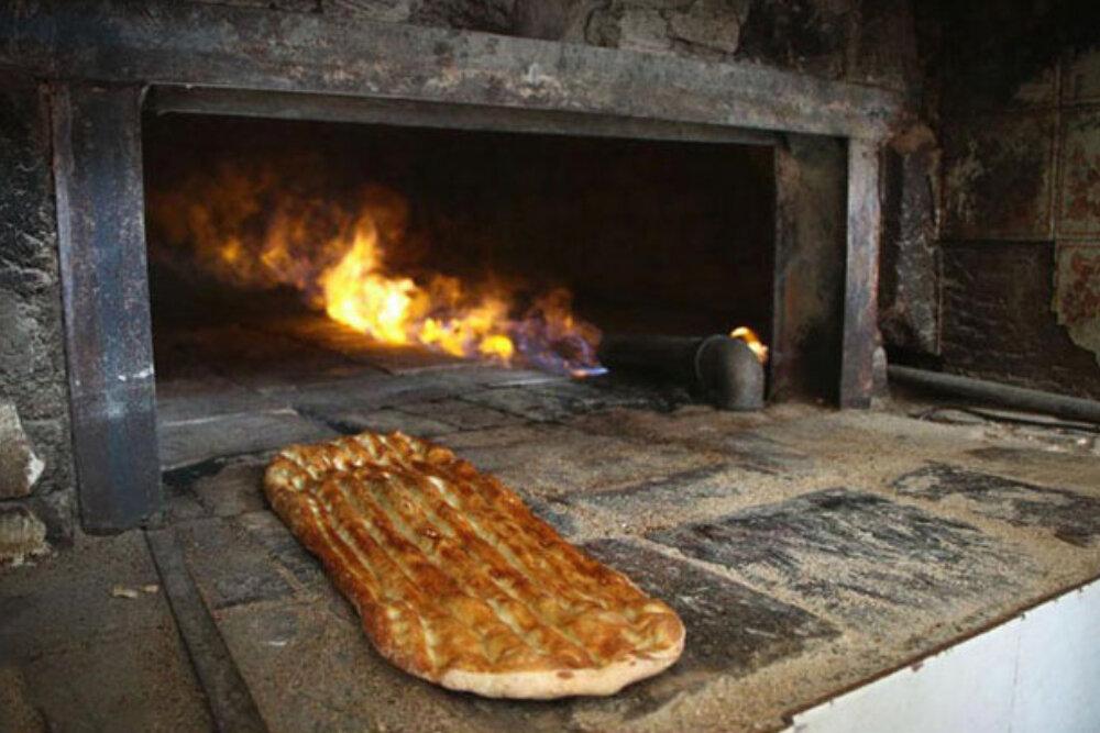 قیمت نان در زنجان افزایش نخواهد داشت/ تشدید بازرسیها
