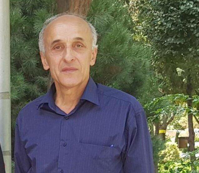 ترکیه با ممنوعیت صادرات گیاه با خاک بازارهای هدف ما را ربود