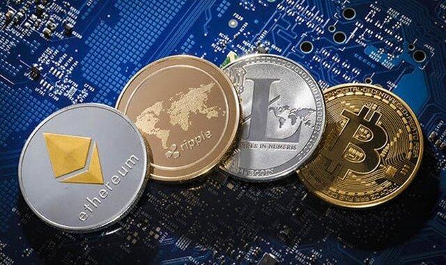 دستورالعمل نحوه تولید رمز ارزها بهزودی ابلاغ میشود