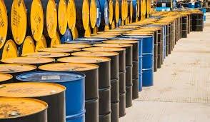 رقابت غول های نفتی برای کسب سهم بیشتر در بازار هند