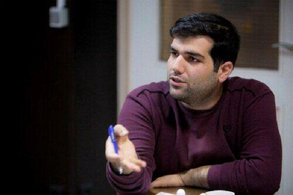 نبود استراتژی توسعه صنعتی در آذربایجان غربی