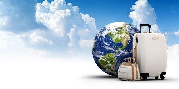 خسارت ۳ هزار و ۳۰۰ میلیارد دلاری کرونا به گردشگری جهان