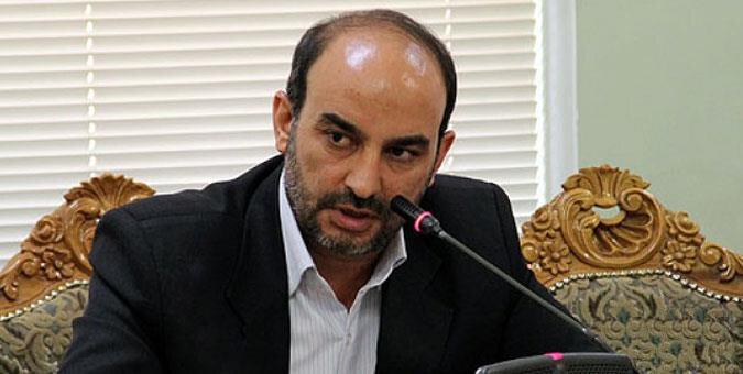 پیشنهاد فعالسازی بانکهای ایرانی در عراق و افغانستان
