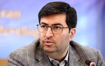 اجرای طرح بازآفرینی شهری در ۳ شهرستان غرب مازندران