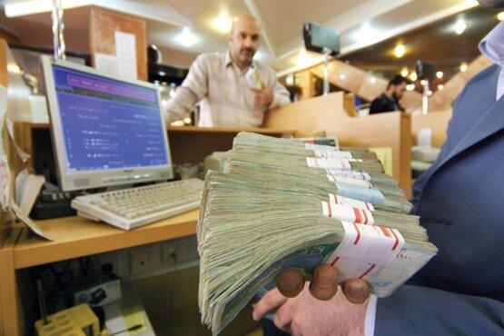 «تسهیلات» سد راه نوسازی طرحهای صنعتی؛ بانکها راه نمیآیند