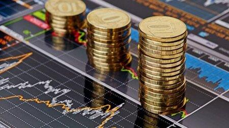 ۳ صندوق سرمایهگذاری جسورانه وارد فرابورس میشود