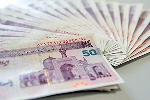 جلوگیری از رشد ۳۰ واحد درصدی نقدینگی در سال جاری
