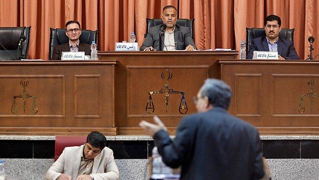 مجتمع قضایی ویژه دعاوی تجاری تا پایان شهریور ماه راهاندازی میشود