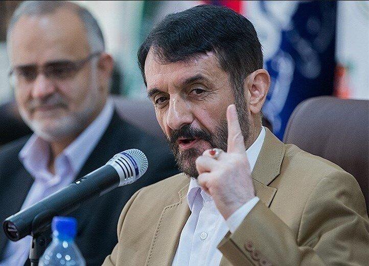 شرکتهای بزرگ لوکوموتیو اقتصاد ایران هستند
