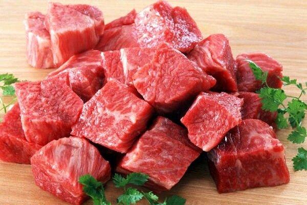 آذربایجان غربی قطب تولید گوشت کشور/ تولید سالانه ۴۷هزارتن گوشت قرمز