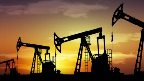 واردات بیسابقه نفت خام چین