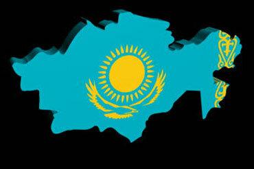 قزاقستان تولید نفت را فراتر از سهمیه اوپک پلاس کاهش داد