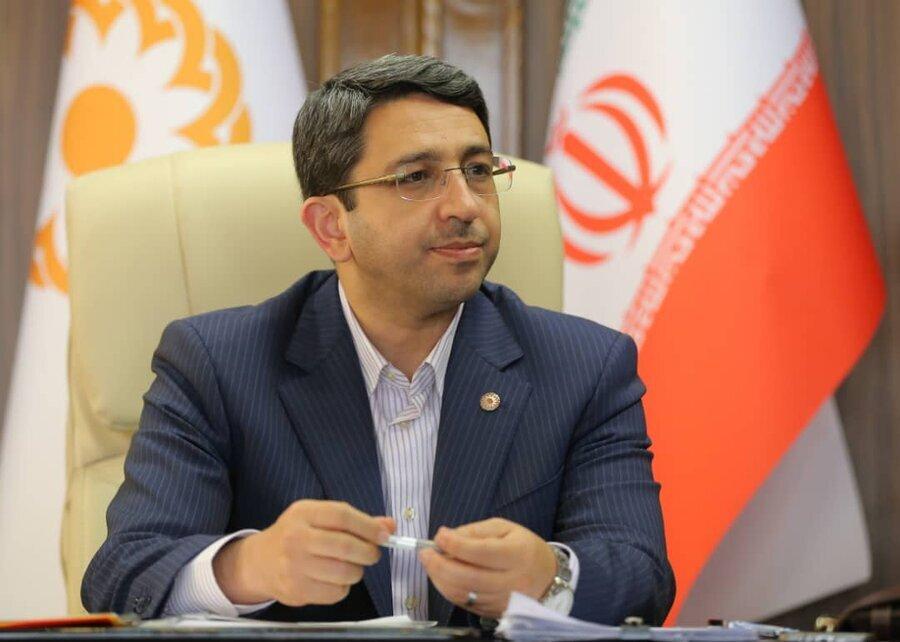 نرخ رشد جمعیت ایران در ۲۰۵۰ به صفر خواهد رسید