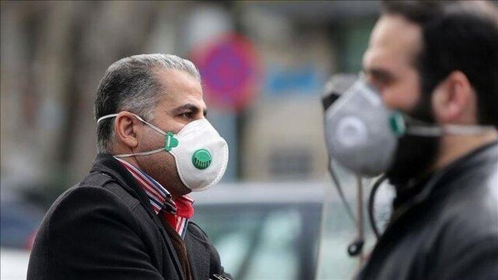 روزانه ۵۰۰ هزار عدد ماسک در آذربایجانشرقی مصرف میشود