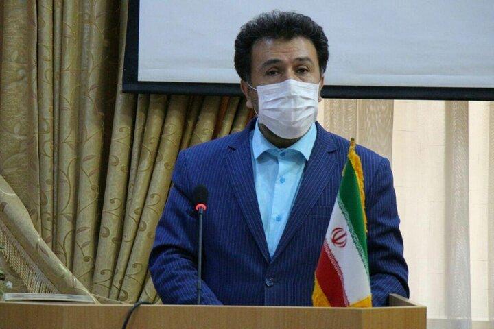 ۳۹۲ هزار نفر سهامدار عدالت در استان سمنان هستند