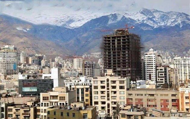 ۲۴ هزار و ۹۷۴ همدانی در سامانه طرح اقدام ملی مسکن ثبت نام کرده اند