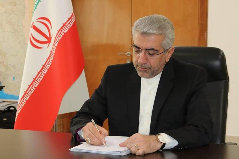 دستور وزیر نیرو برای تشکیل فوری «ستاد فرماندهی راهبری اوج بار»