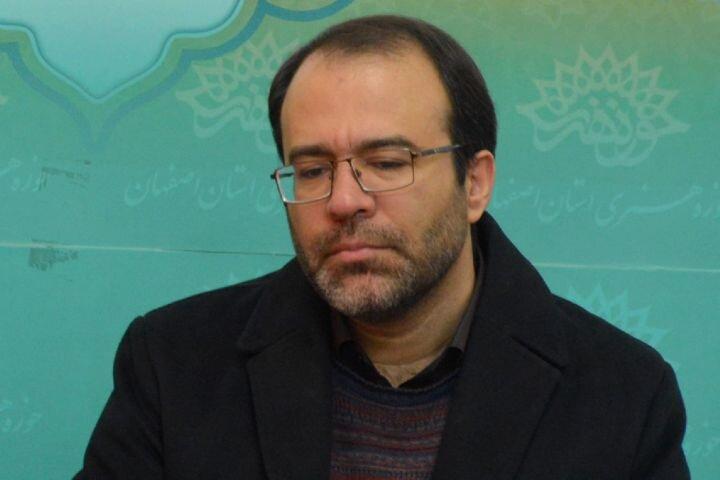 سود صنایع بزرگ و کوچک اصفهان در جیب غیر بومیها