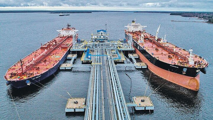 سوخت جت ارزان، مهمان مخازن سوخت کشتیها شد