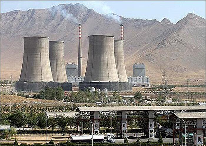 گازرسانی به ۵۶۵ صنعت در استان بوشهر