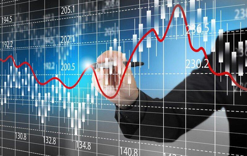 پایداری بازار بورس؛ سهمهای با افت شدید در بازار سرمایه را نفروشید