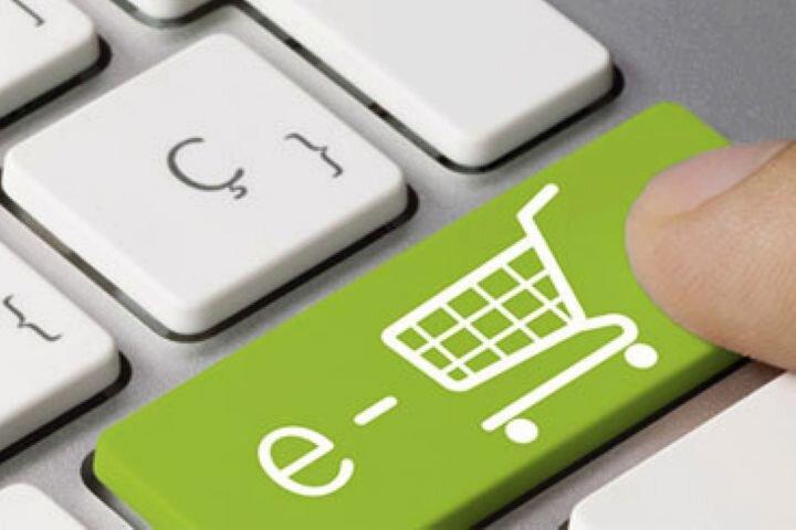 الزام کسب و کارهای الکترونیکی به ثبت اطلاعات در سامانه جامع تجارت