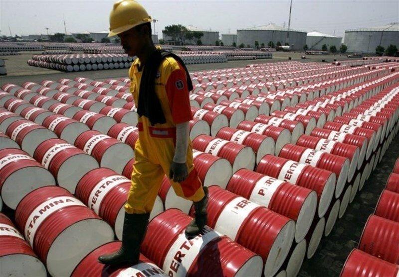 احیای بازار نفت گرفتار چالههای کرونا/ طلای سیاه دوباره شوکه شد