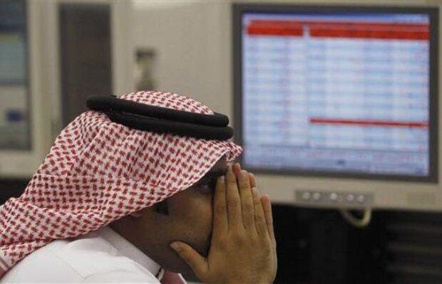 بیکاری هزاران کارگر خارجی در عربستان