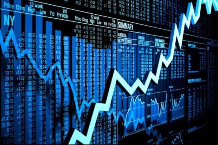 موج هیجان در بازارهای جهانی