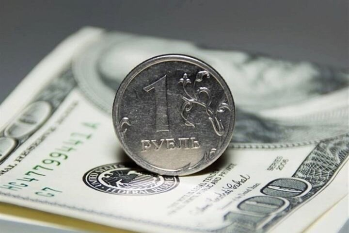 تغییرات نرخ دلار در ۶ ماهه نخست سال