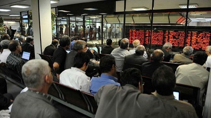 ارزشگذاری استارتاپها در بورس معضل خریداران سهام