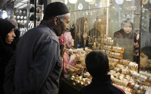 تمام سکه ۱۵۰ هزار تومان گران شد/ طلا به مرز میلیونی شدن رسید