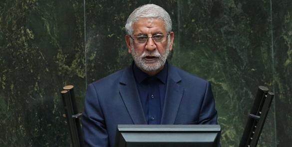 گرانی کمرشکن و بیکاری در شأن مردم و نظام جمهوری اسلامی نیست