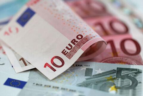 رکود منطقه یورو نسبت به پیشبینیها شدیدتر خواهد بود