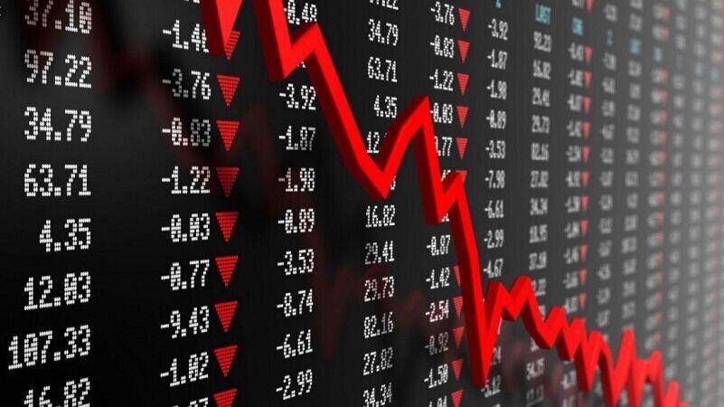 قیمت نفت برنت از ۷۳ دلار گذشت
