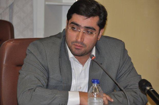 توسعه صادرات با ارز صادرکننده جزو تکالیف وزارت صمت است/ استقرار صنایع فعال در زنجان