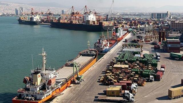 تشکیل فراکسیون توسعه اقتصاد دریا محور در مجلس یازدهم
