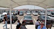 قیمت خودرو در ۱۹ اردیبهشت ۱۴۰۰