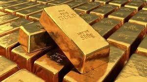 قیمت طلای جهانی  دوباره اوج گرفت
