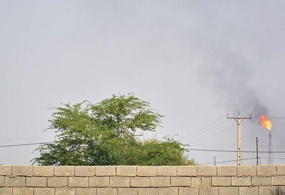 اختصاص ۱۳ هزار میلیارد ریال اعتبار نفتی به مناطق محروم