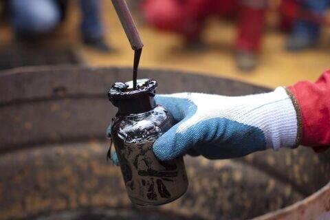 آخرین پیشبینی قیمت نفت تا پایان سال ۲۰۲۱