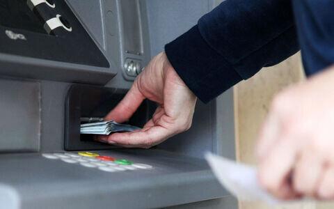 ثبت ۱۱۹ میلیون کارت بانکی تراکنشدار| سهم هر بانک چقدر است؟