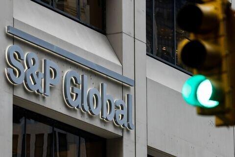 کرونا بالغ بر ۲ تریلیون دلار ضرر به بانکهای جهان تحمیل میکند